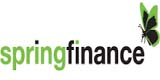 Spring Finance - homeowner loans uk